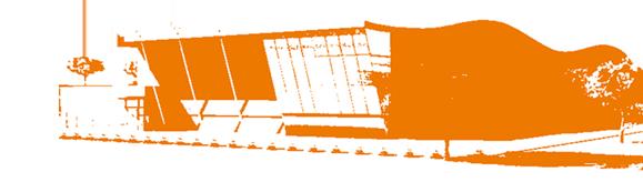 structure-presentation21